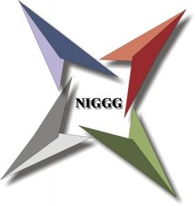 LogoNIGGG_Bulgaria