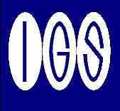 logo_IGS_Moldova