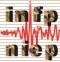 logo-infp_niep